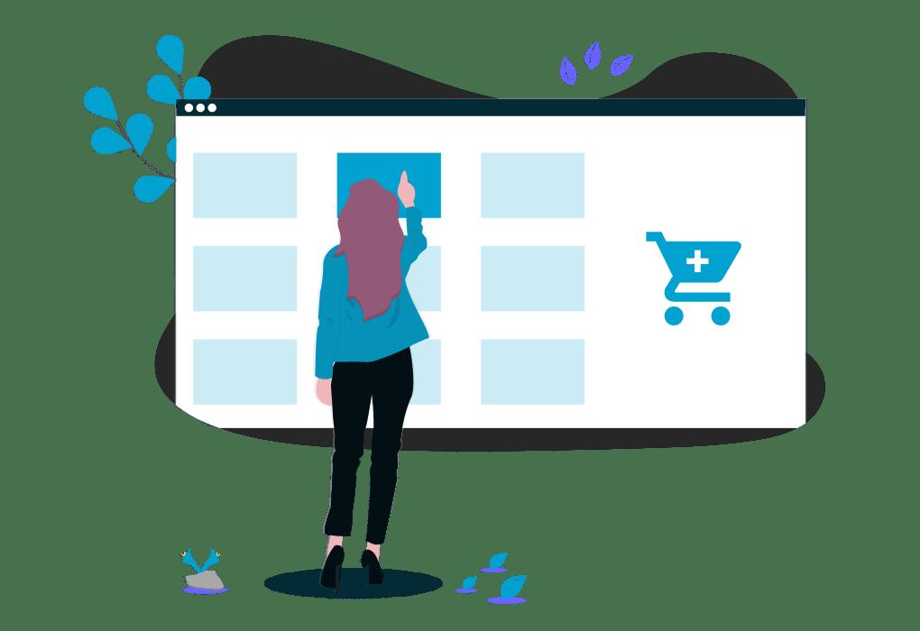 jasa-pembuatan-toko-online-diskon