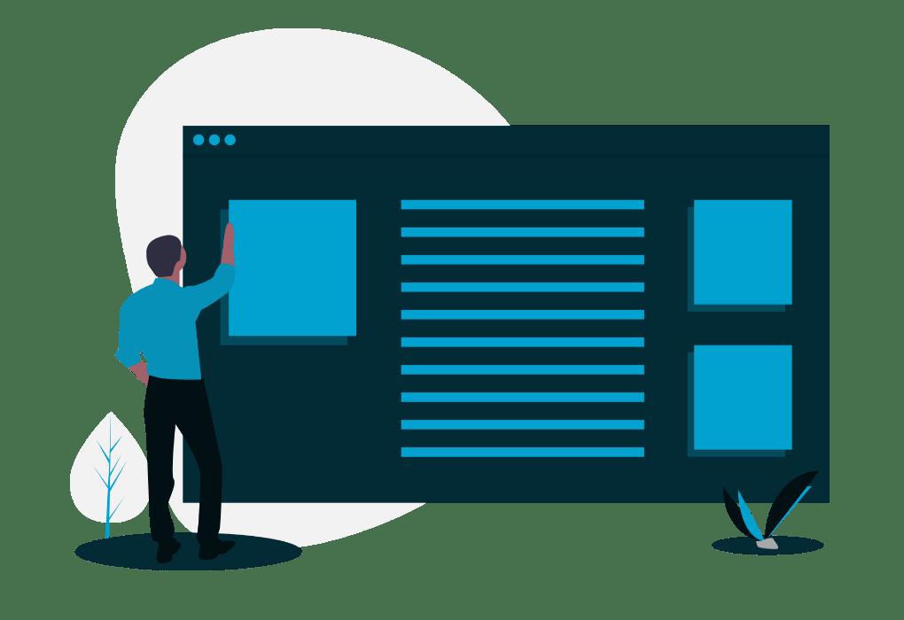 jasa-pembuatan-website-custom-diskon