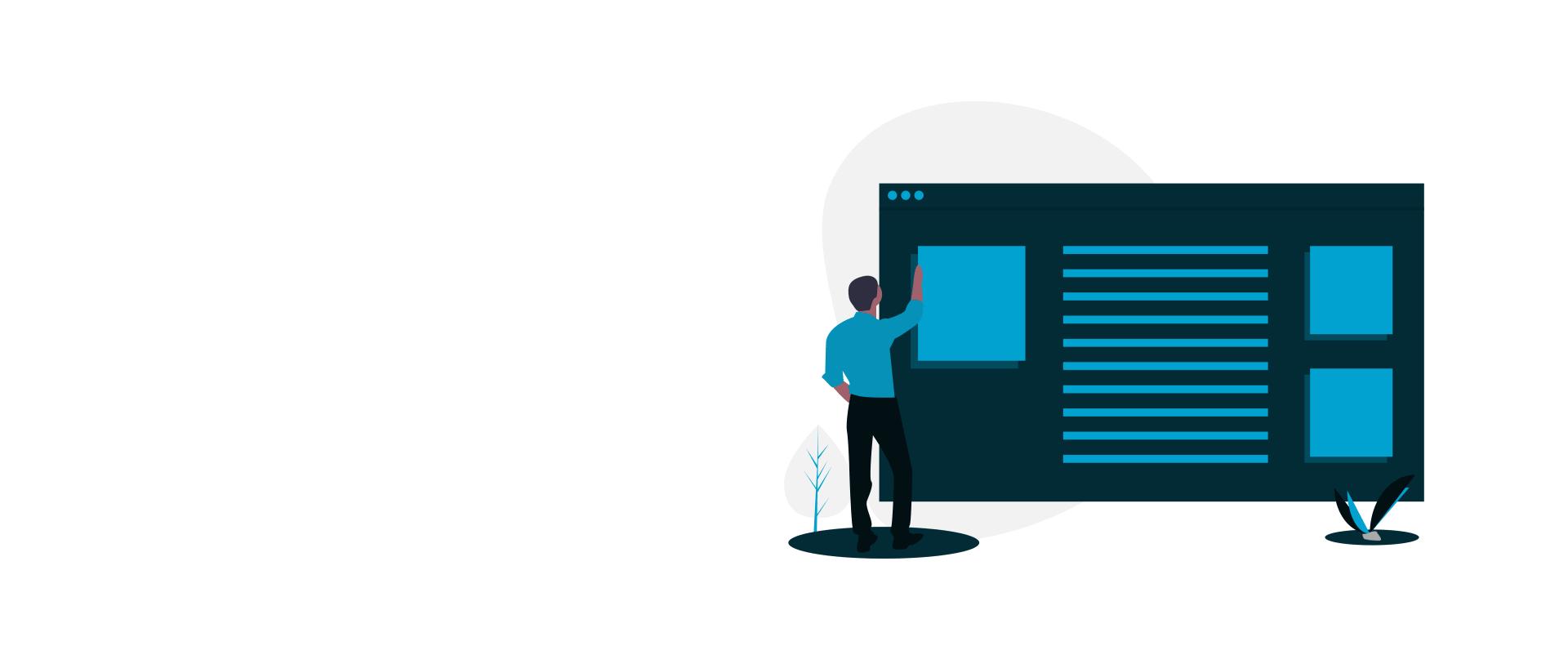 jasa-pembuatan-website-custom>
