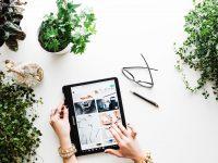 aplikasi-ecommerce-berbasis-android