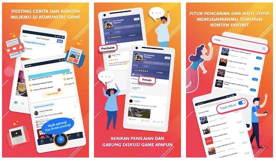 baca-plus-aplikasi-android-penghasil-uang