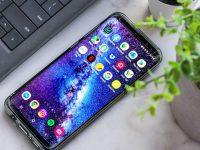 membuat-aplikasi-android-tanpa-coding