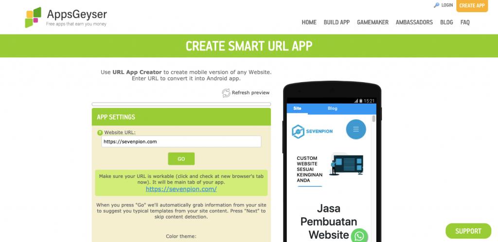membuat-aplikasi-android-dengan-appsgeyser