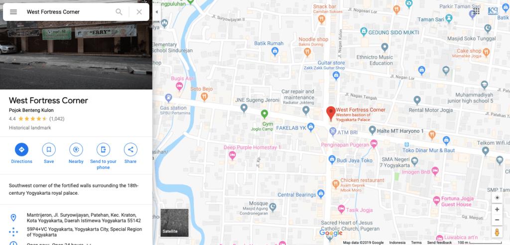 klaim dari maps-cara-mendaftar-google-bisnisku