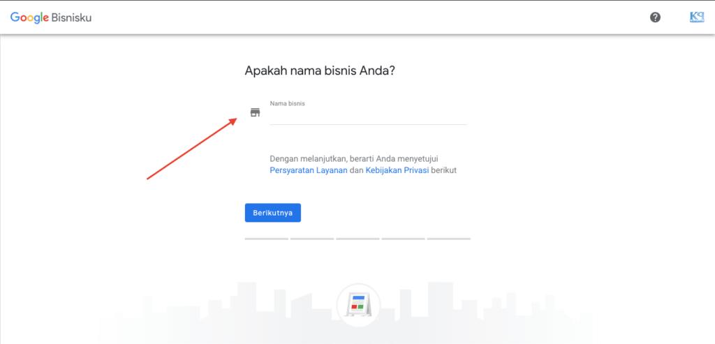 2-cara mendaftar google bisnisku-min