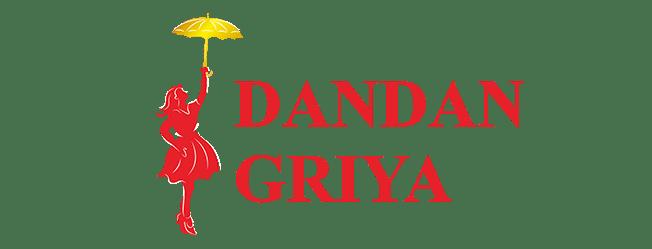 Dandan Griya