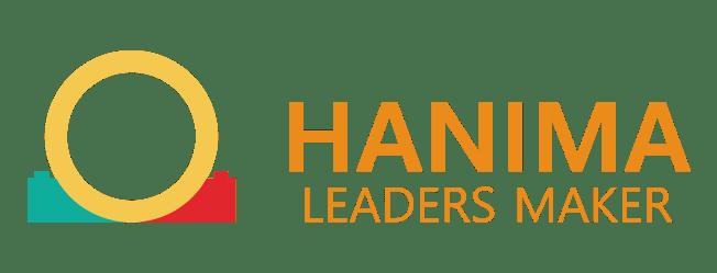 Hanima
