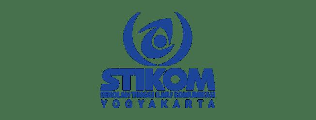 STIKOM Yogyakarta