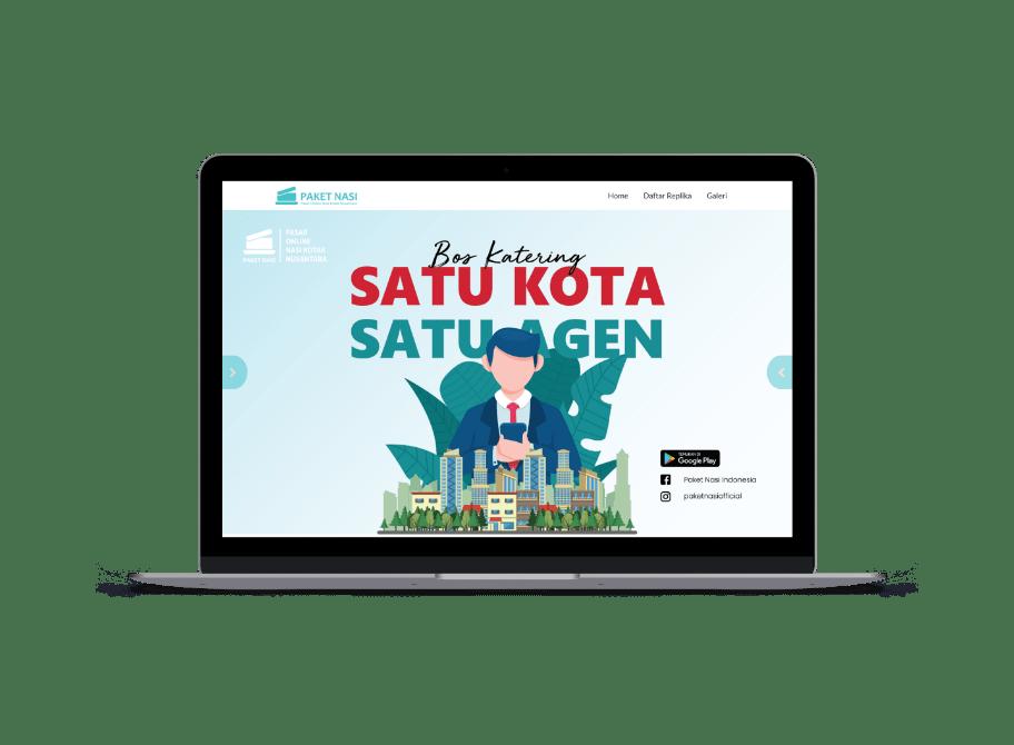 paket-nasi-indonesia