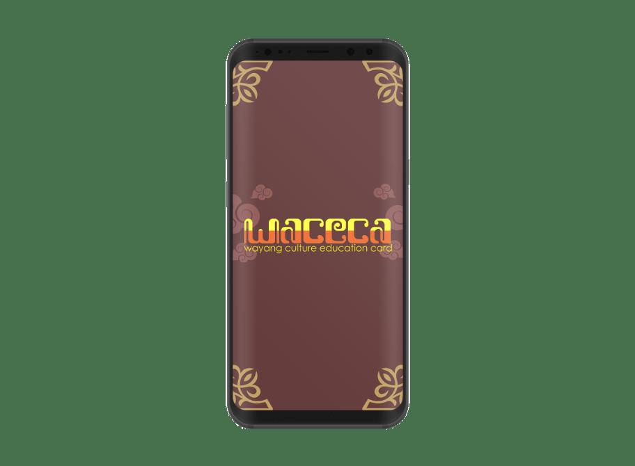 waceca