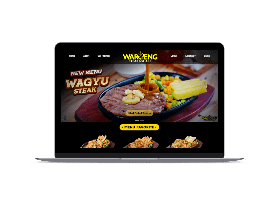 waroeng-steak-and-shake