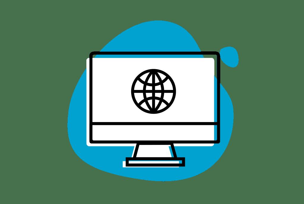 custom-sistem-website