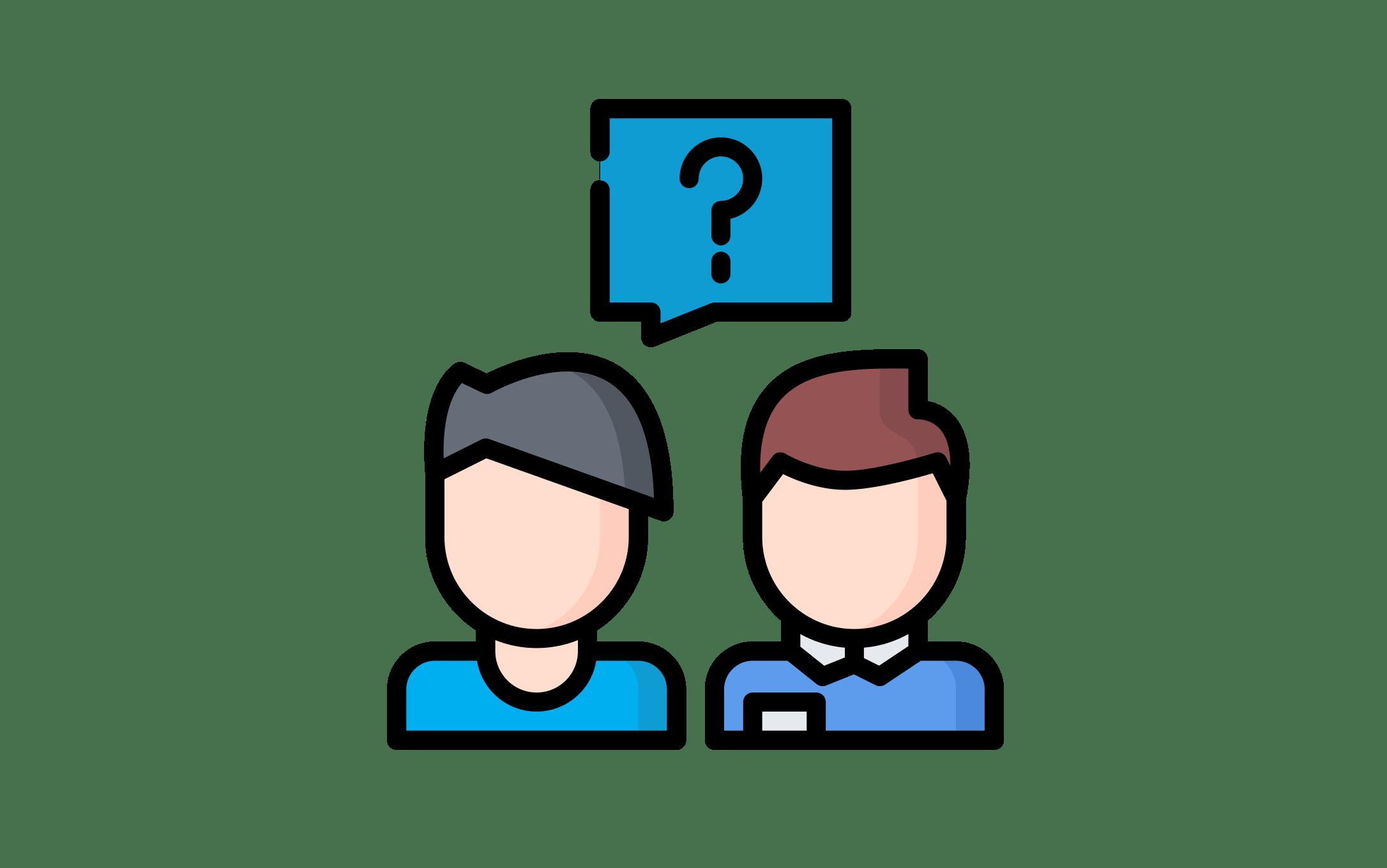 free-konsultasi