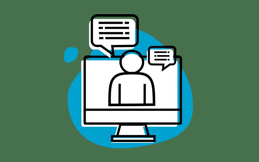 konsultasi-jasa-pembuatan-aplikasi-android