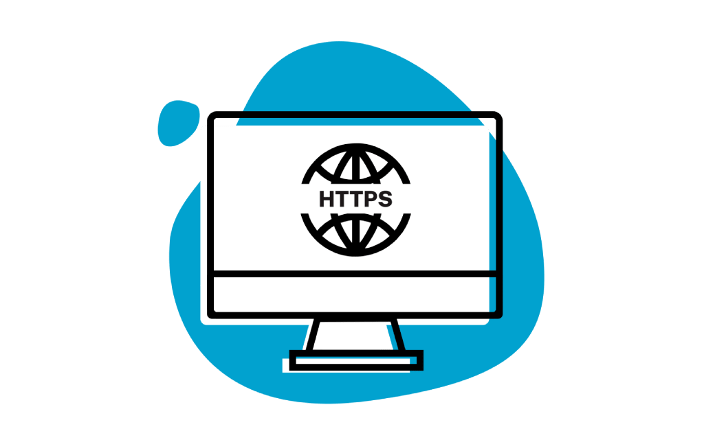 launching-website-custom
