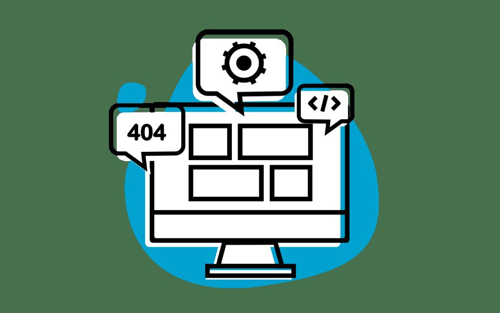layanan-jasa-pembuatan-web-maintenance