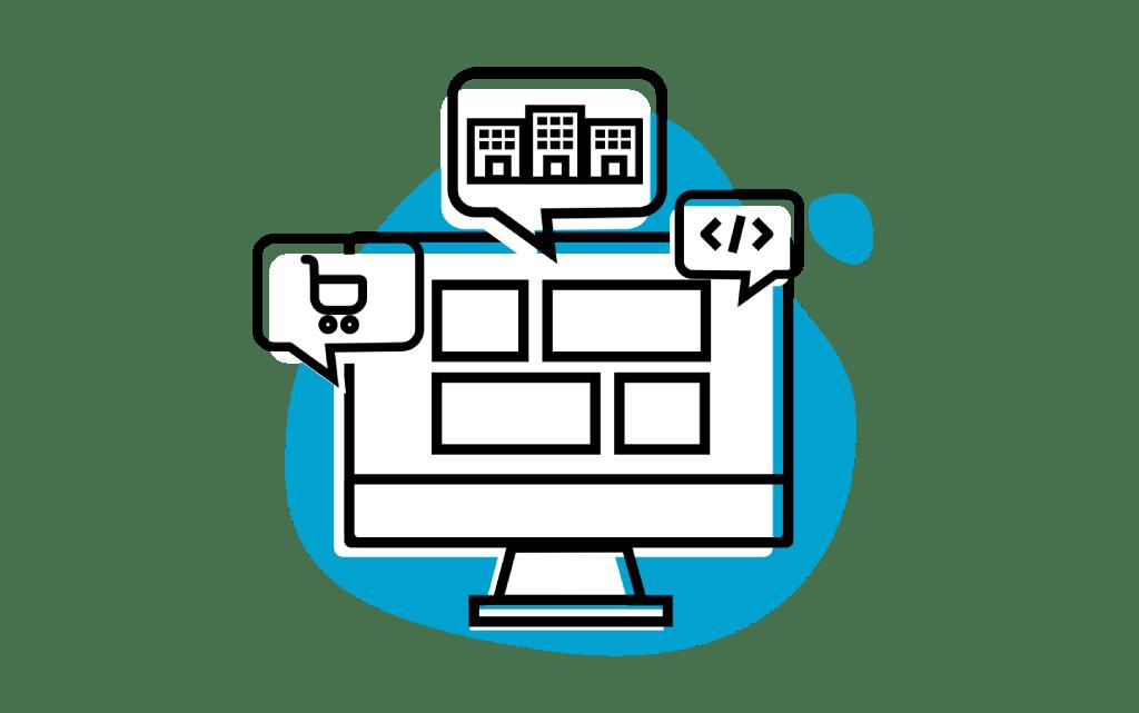 layanan-jasa-pembuatan-website-custom