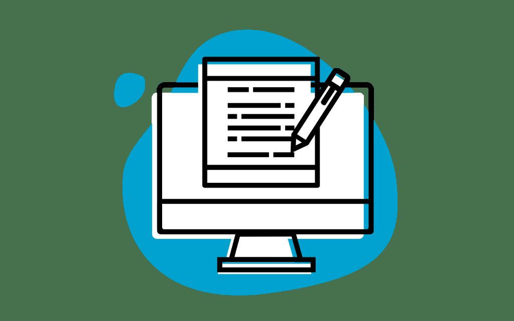 pembahasan-kontrak-jasa-pembuatan-aplikasi-android