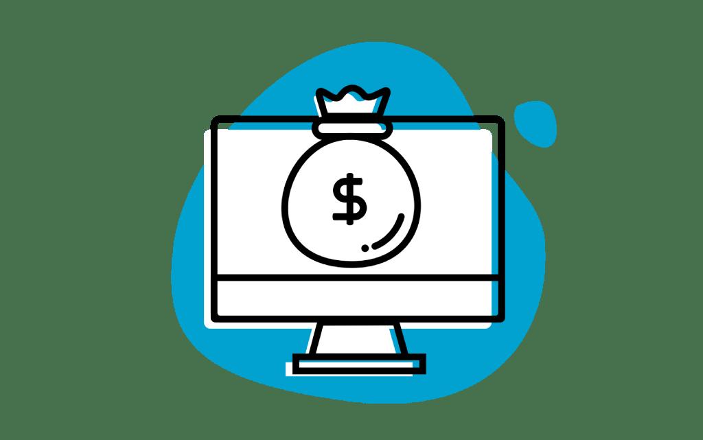 penawaran-harga-jasa-pembuatan-aplikasi-android