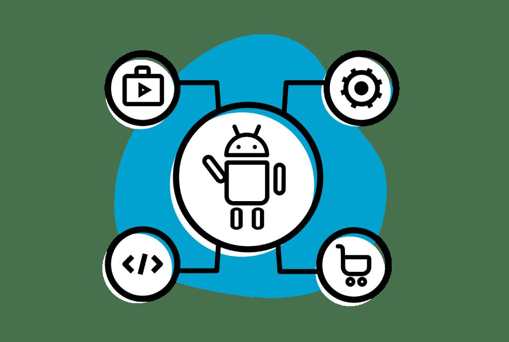 solusi-terkait-aplikasi-android