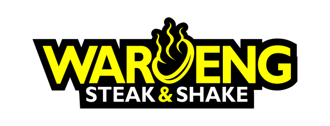 waroeng-steak